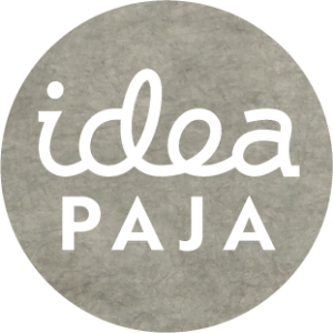 Ideapaja